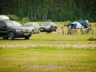 camping-36-jpg