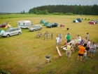 camping-39-jpg