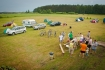 Camping-39
