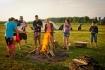 Camping-50