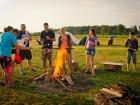 camping-50-jpg